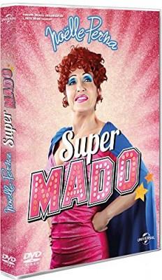 "Afficher ""Super Mado"""