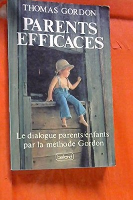 """Afficher """"Parents efficaces"""""""