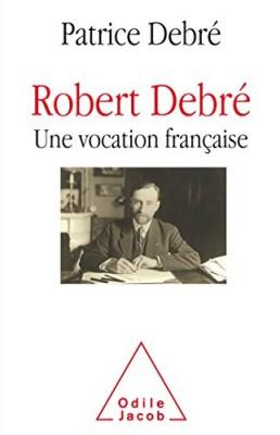 """Afficher """"Robert Debré"""""""