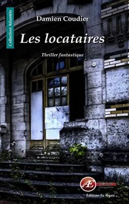 """Afficher """"Les Locataires"""""""