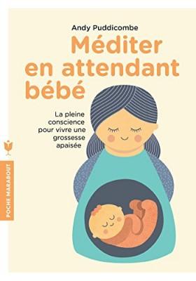 """Afficher """"Méditer en attendant bébé"""""""