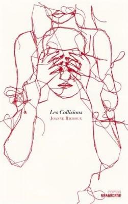 """Afficher """"Les collisions"""""""