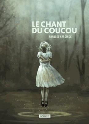 """Afficher """"Le chant du coucou"""""""