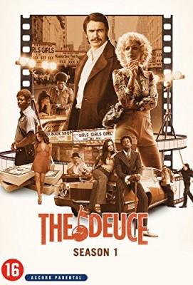 "Afficher ""The Deuce - 1"""