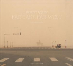 """Afficher """"Far east, far west"""""""