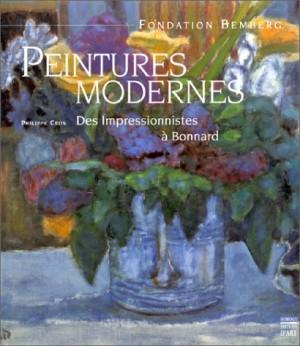 """Afficher """"Peintures modernes"""""""