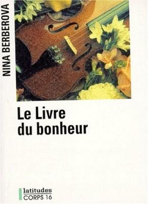 """Afficher """"Le Livre du bonheur"""""""