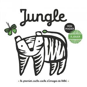 """Afficher """"Jungle"""""""