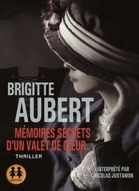"""Afficher """"Mémoires secrets d'un valet de coeur"""""""