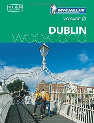 "Afficher ""Bienvenue à Dublin"""