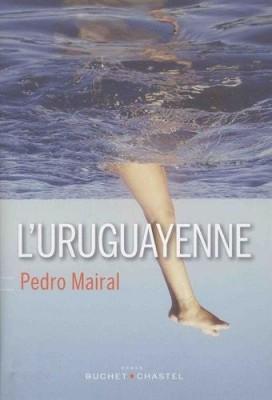 "Afficher ""L'Uruguayenne"""
