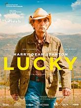 """Afficher """"Lucky Luke Lucky"""""""