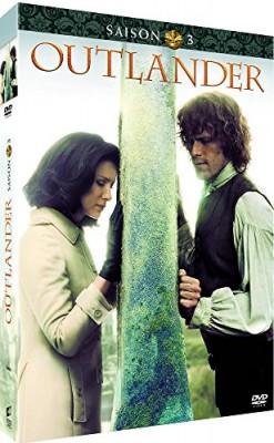 "Afficher ""Outlander n° S3 Épisodes 1 à 7"""