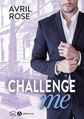 vignette de 'Challenge me (Avril Rose)'