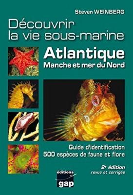 """Afficher """"Découvrir la vie sous-marine"""""""