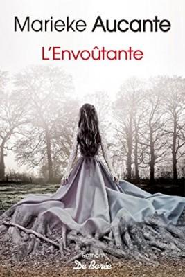 "Afficher ""L'Envoûtante"""