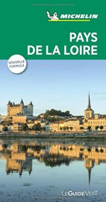 """Afficher """"Pays de la Loire"""""""