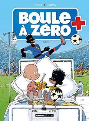 "Afficher ""Boule à zéro n° 7Goal !"""