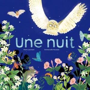 """Afficher """"Une nuit"""""""
