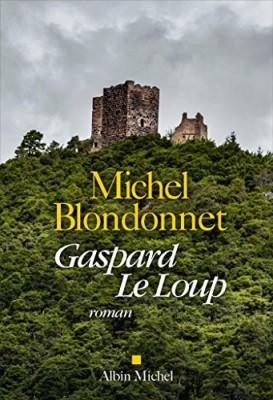 """Afficher """"Gaspard Le Loup"""""""