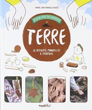 """Afficher """"Terre"""""""
