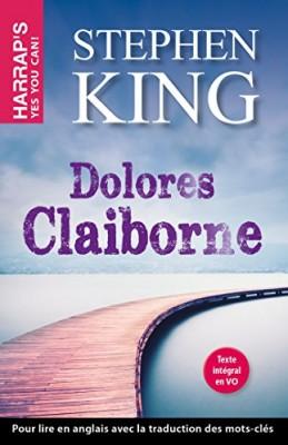 "Afficher ""Dolores Clairborne"""