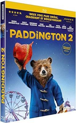 "Afficher ""Paddington n° 2 Paddington 2"""
