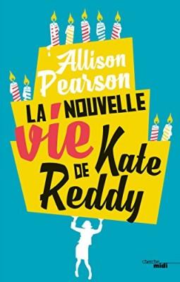 """Afficher """"La nouvelle vie de Kate Reddy"""""""