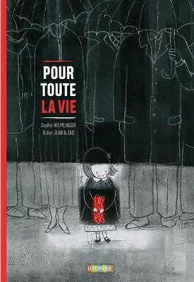 """Afficher """"Pour toute la vie"""""""