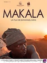 vignette de 'Makala (Emmanuel Gras)'