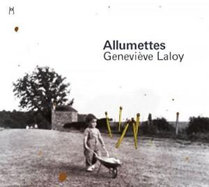 """Afficher """"Allumettes"""""""