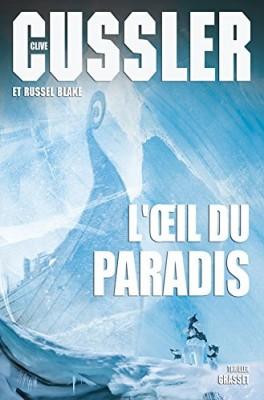 """Afficher """"L'Oeil du paradis"""""""