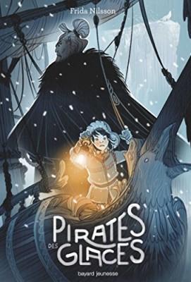 """Afficher """"Pirates des glaces"""""""
