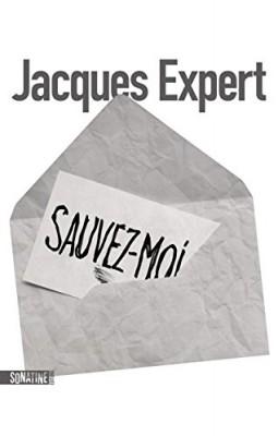 vignette de 'Sauvez-moi (Jacques Expert)'