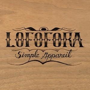vignette de 'Simple appareil (Lofofora)'