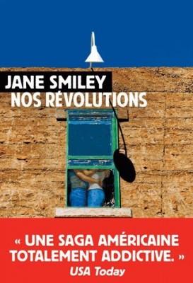 """Afficher """"Un siècle américain n° 2Nos révolutions"""""""