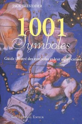 """Afficher """"1.001 symboles"""""""