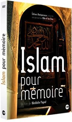 """Afficher """"Islam pour mémoire"""""""