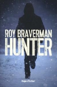vignette de 'Hunter (Roy Braverman)'