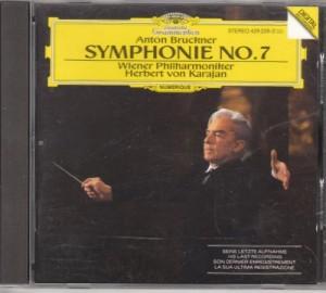 """Afficher """"Symphonie n °7"""""""