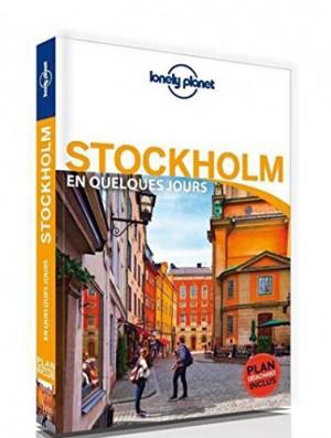 """Afficher """"Stockholm"""""""