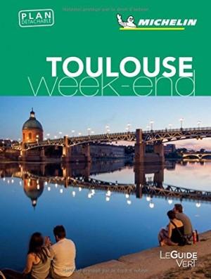 "Afficher ""Toulouse"""