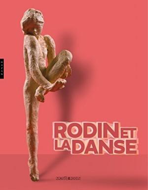 """Afficher """"Rodin et la danse"""""""