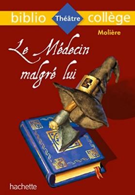 """Afficher """"Médecin malgré lui (Le)"""""""