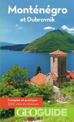"""Afficher """"Monténégro et Dubrovnik"""""""