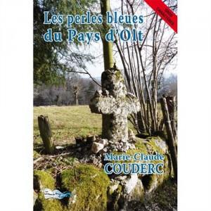 """Afficher """"Les perles bleues du pays d'Olt"""""""