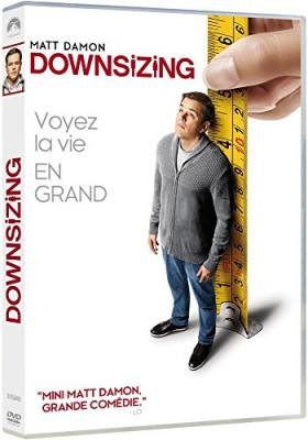 "Afficher ""Downsizing"""