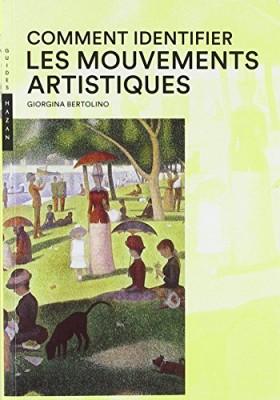 """Afficher """"Comment identifier les mouvements artistiques"""""""