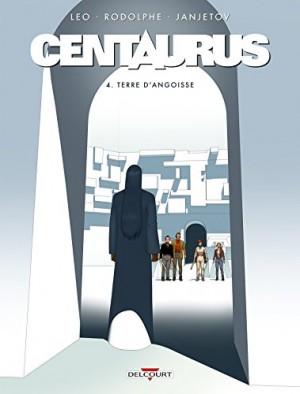 """Afficher """"Centaurus n° 4 Centaurus."""""""