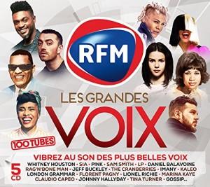 """Afficher """"RFM les grandes voix"""""""